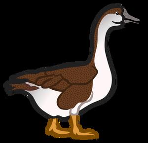 300x290 90 Duck Free Clipart Public Domain Vectors