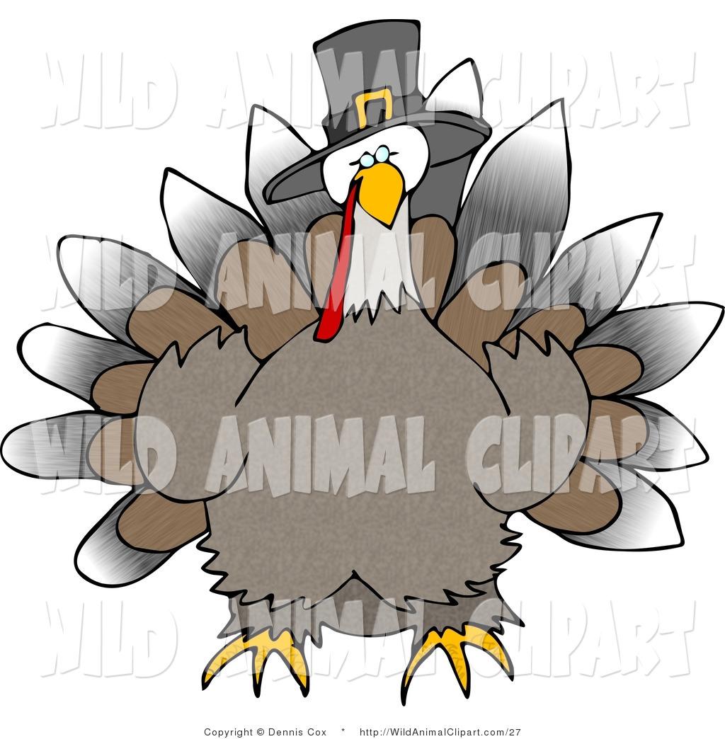 1024x1044 Royalty Free Stock Wildlife Designs Of Holidays