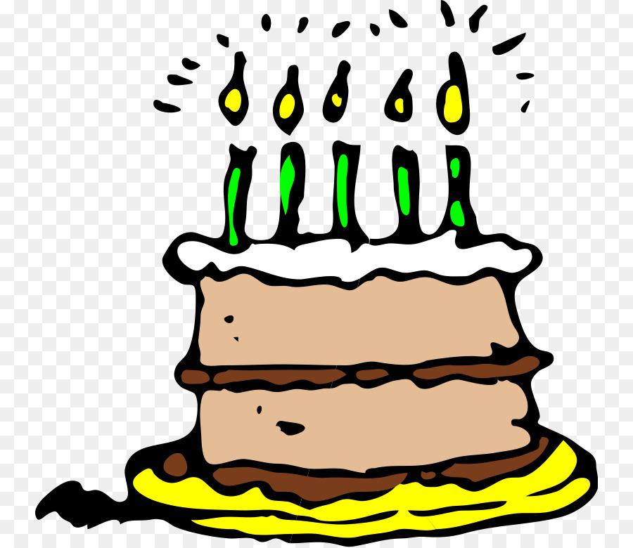 900x780 Torta Torte Birthday Cake Clip Art