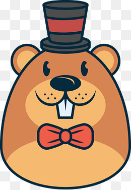 260x377 Woodchuck Png Images Vectors And Psd Files Free Download