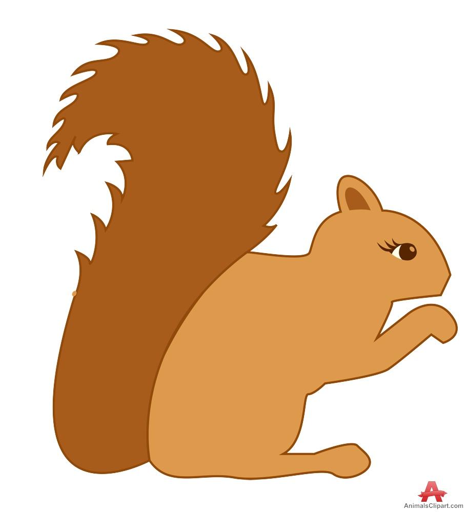 913x999 Clip Art Clip Art Of Squirrel