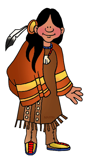 352x648 Woodland Native American Clipart Amp Woodland Native American Clip