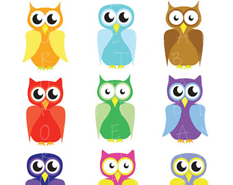 340x270 Woodland Creatures Clip Art 8 Images Of Different Woodland