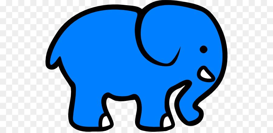 900x440 African Elephant Asian Elephant Clip Art
