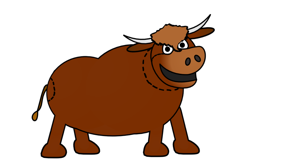 1024x576 Wooly Bully Remake By Twoodland1994