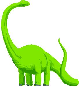 272x300 Extinct Clip Art Download