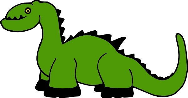 600x313 Extinction Free Vector Download (31 Free Vector) For Commercial