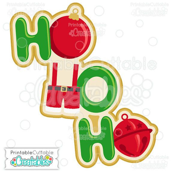 570x570 Christmas Word Art Clipart Off Happy Howlidays Word Art Png Clip