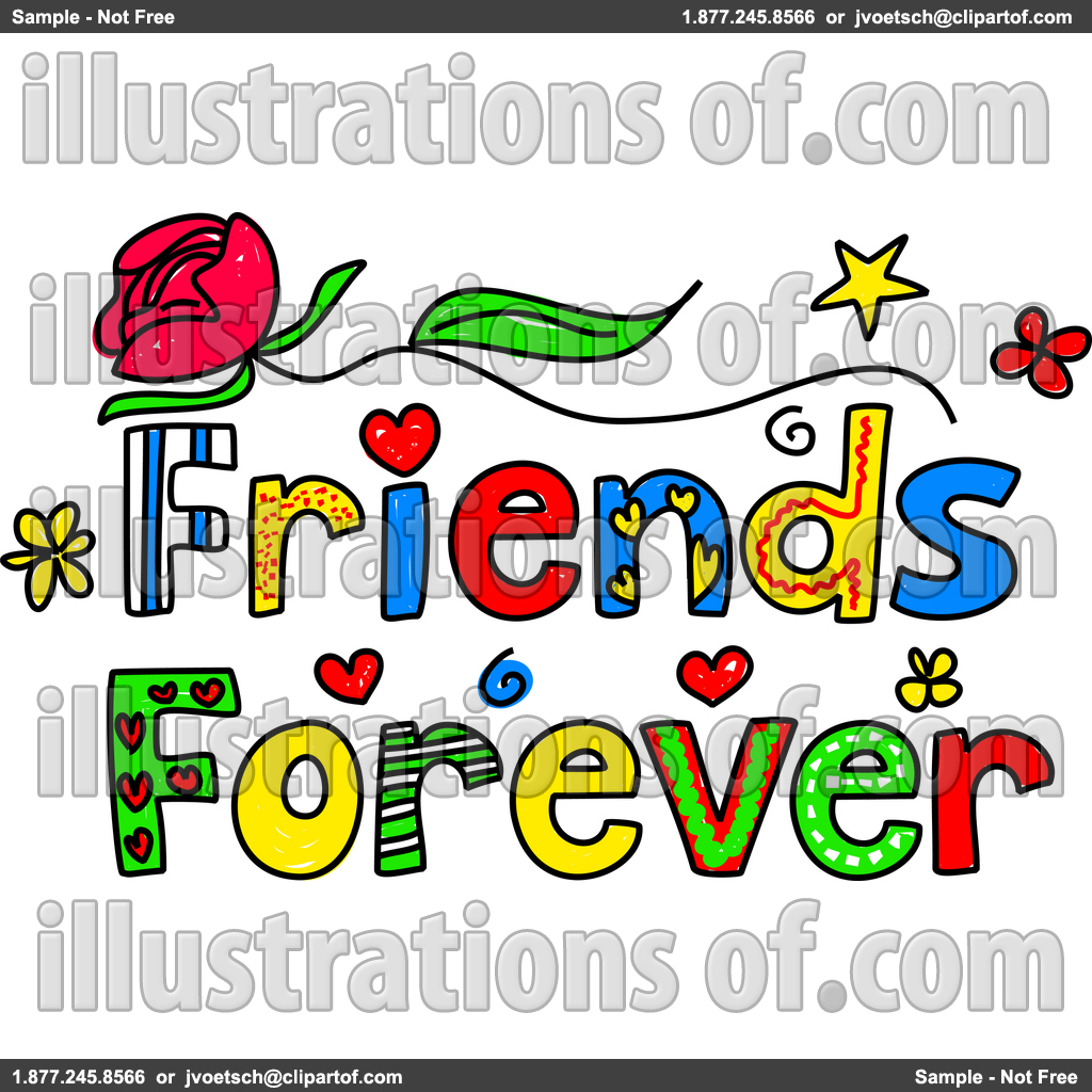 1024x1024 Collection Of The Word Friends Clipart High Quality, Free