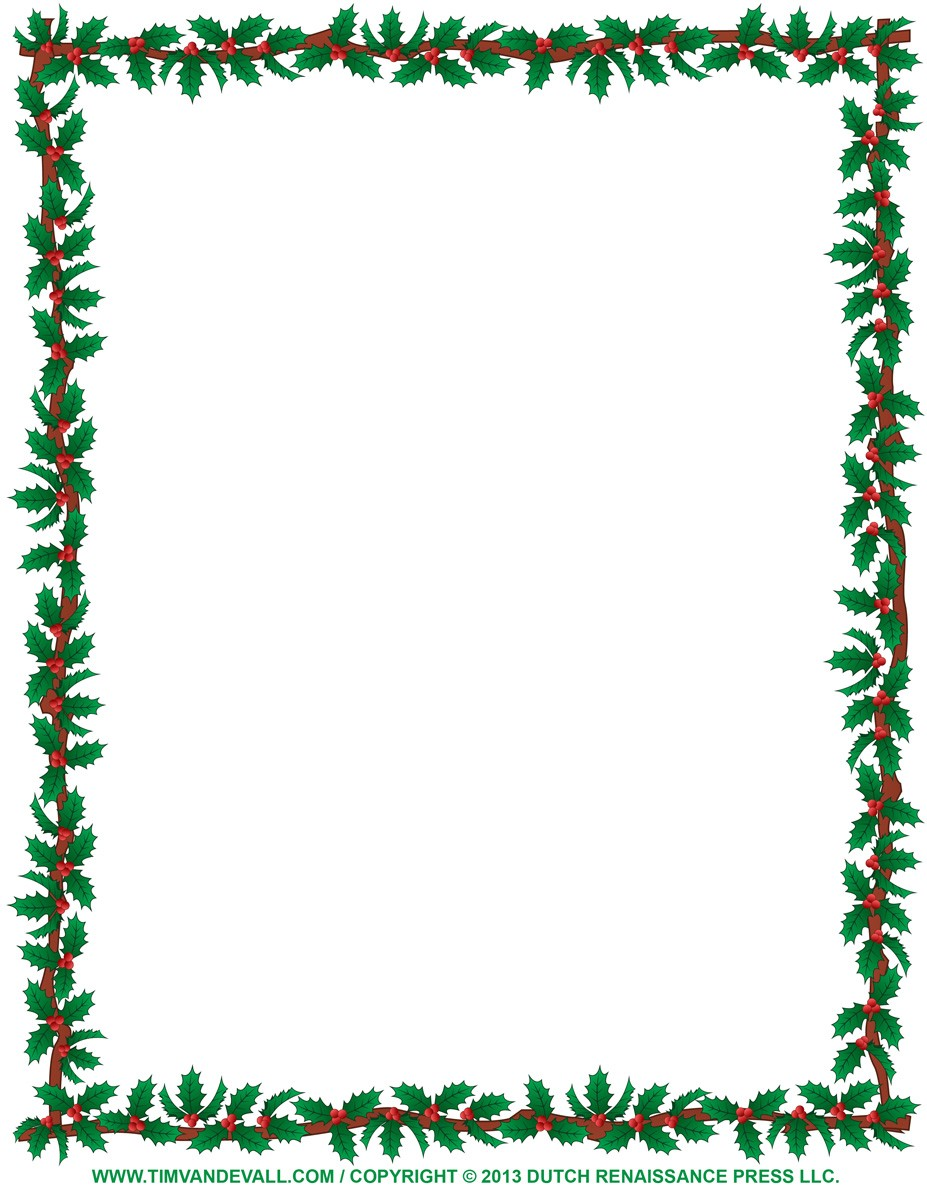927x1200 Image Of Family Word Clipart 9747 Clip Art Free Inside