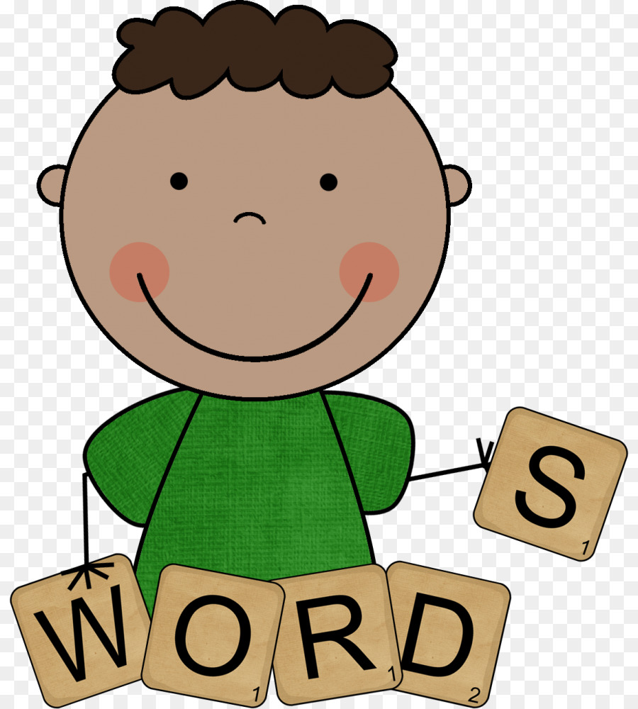 900x1000 Sight Word Spelling Microsoft Word Clip Art