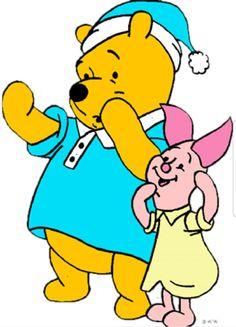 236x327 Clip Art Of Winnie The Pooh Heart Winnie The Pooh