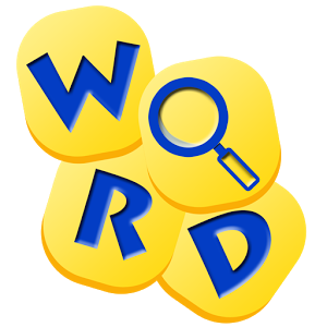 300x300 Collection Of Word Hunt Clipart High Quality, Free Cliparts