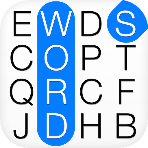 512x512 Word Search Games Free Amazon.co.uk Appstore For Android