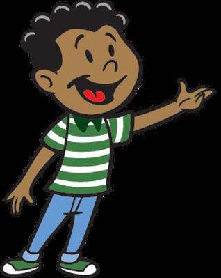 318x399 Image Result For Black Boy School Work Clip Art Teaching