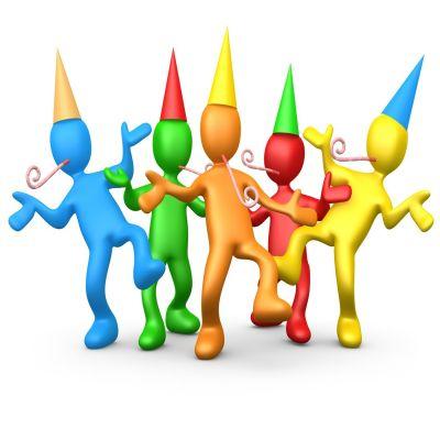 400x400 Happy Work Anniversary Clip Art Free Employee Anniversary Cliparts