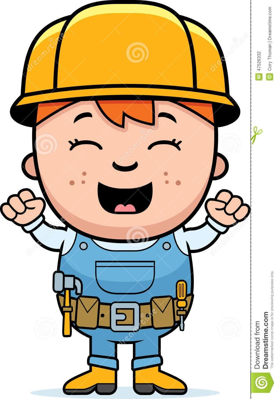 908x1300 Clip Art Captivating Construction Workers Clip Art Construction
