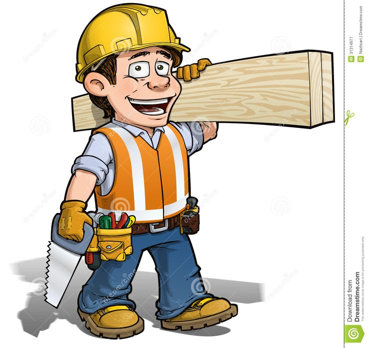 workers clipart at getdrawings com free for personal use workers rh getdrawings com construction workers clip art cartoons construction worker clip art images