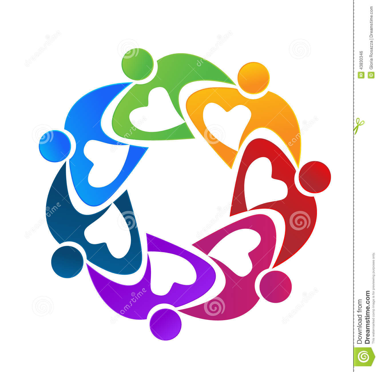 1325x1300 Community Working Together Clipart