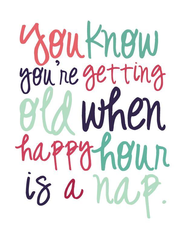 612x792 Funny Happy Birthday Clip Art Funny Birthday Clipart Quotes Image