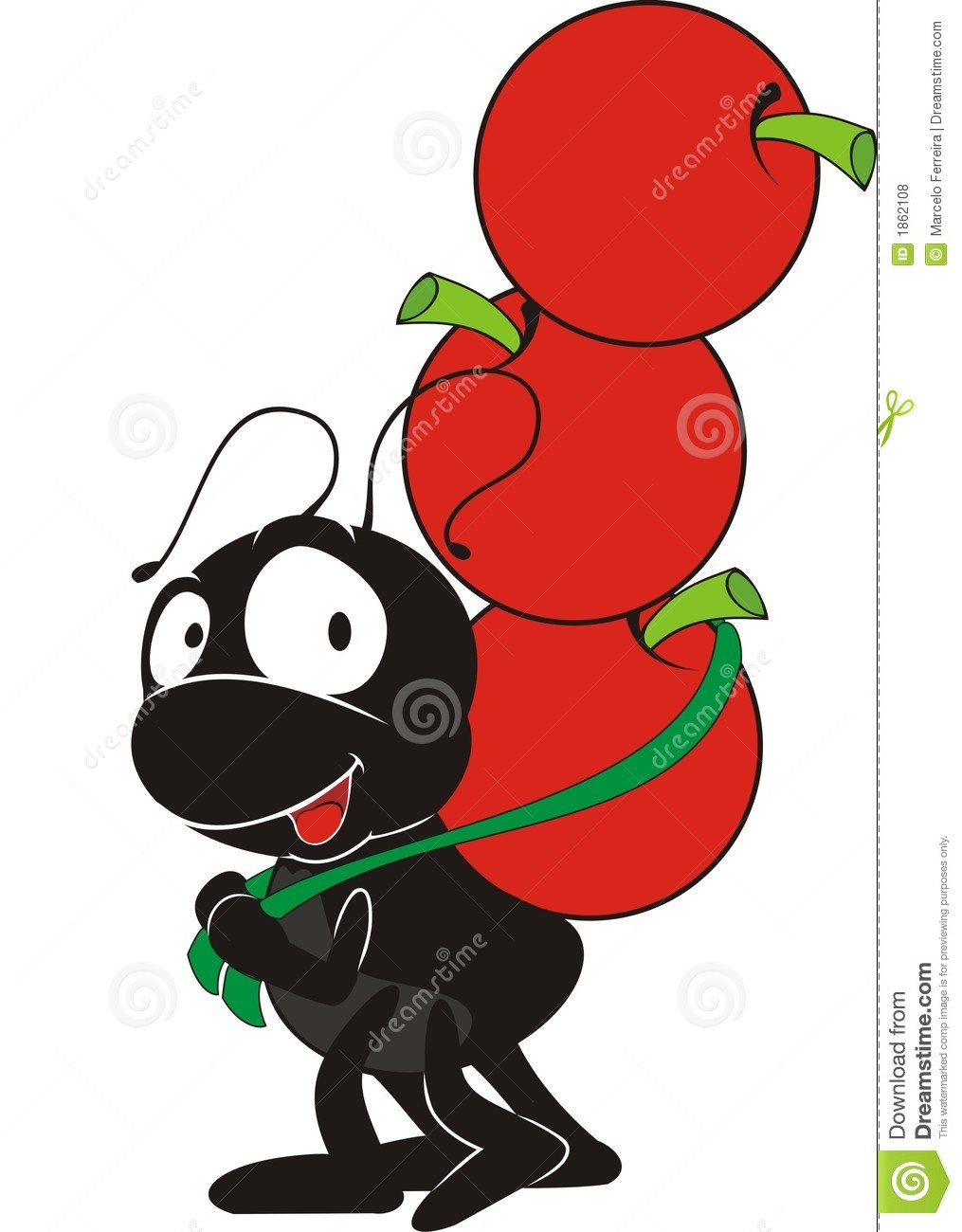 1015x1300 Collection Of Ants Working Together Clipart High Quality