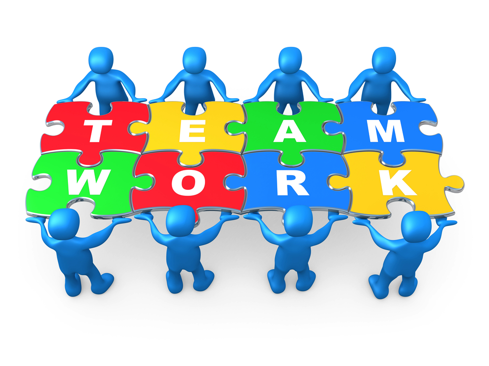 1000x750 Images Of Working Together