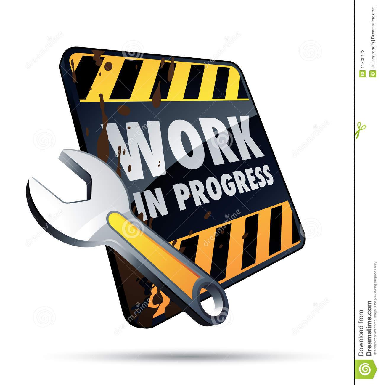 1287x1300 Work Together Progress Clipart