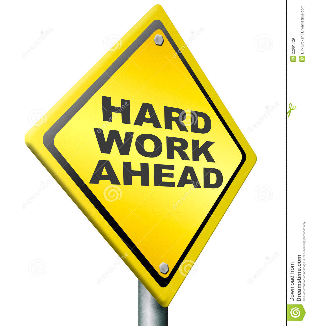 1231x1300 Clip Art Hard Work Clip Art