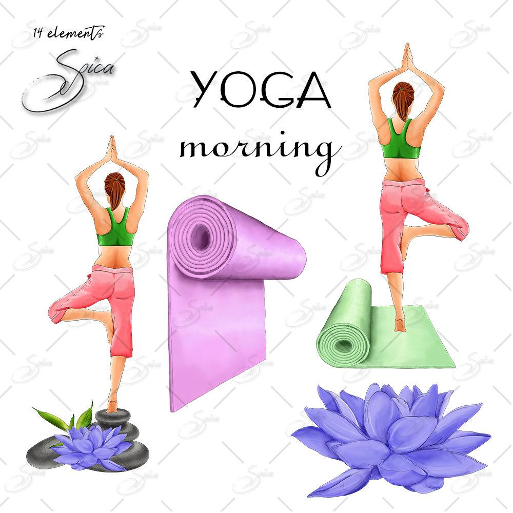 1000x1000 Workout Clip Art Yoga Clipart Lotus Clip Art Yoga Mat Clipart