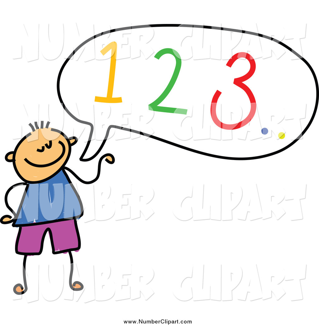 1024x1044 Counting Clip Art The Best Worksheets Image Collection Download