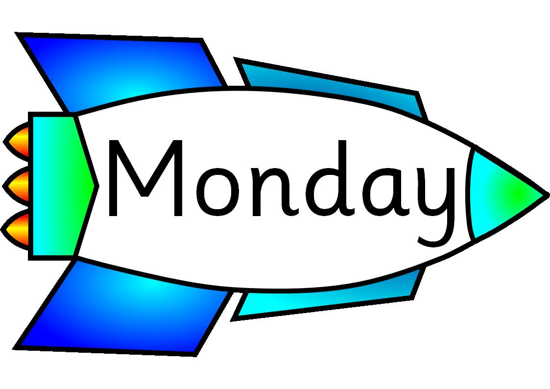 1123x794 Fresh Idea Happy Monday Clipart Clip Art Panda Free Images