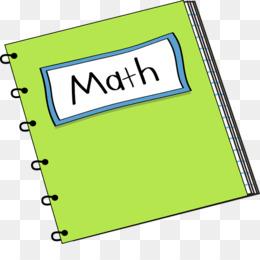 260x260 Mathematics Worksheet Base Ten Blocks Clip Art