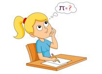 210x153 Top 87 Math Worksheets Clip Art