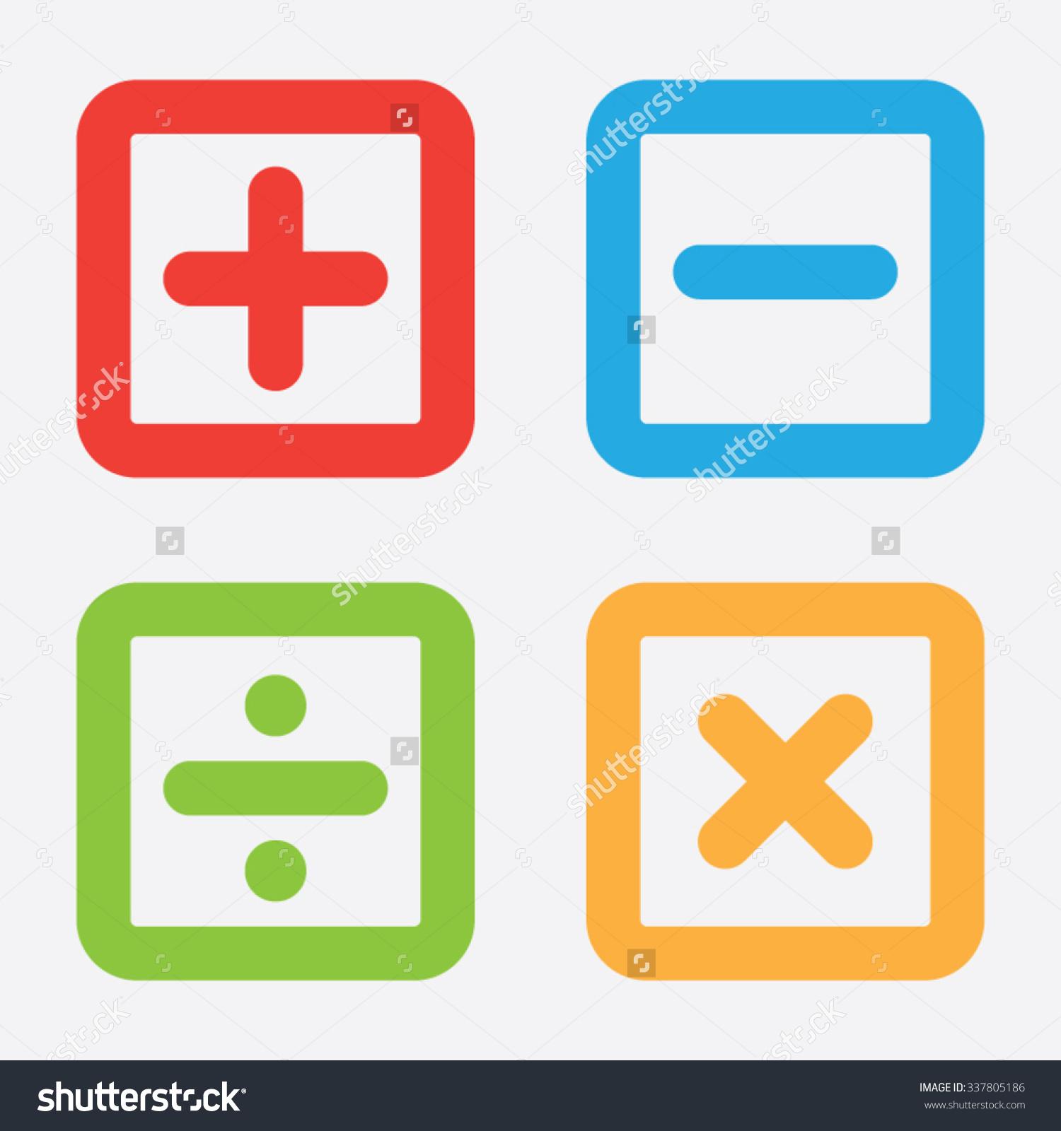 1500x1600 Adding Subtracting Denominator Color School Days Worksheet Answer