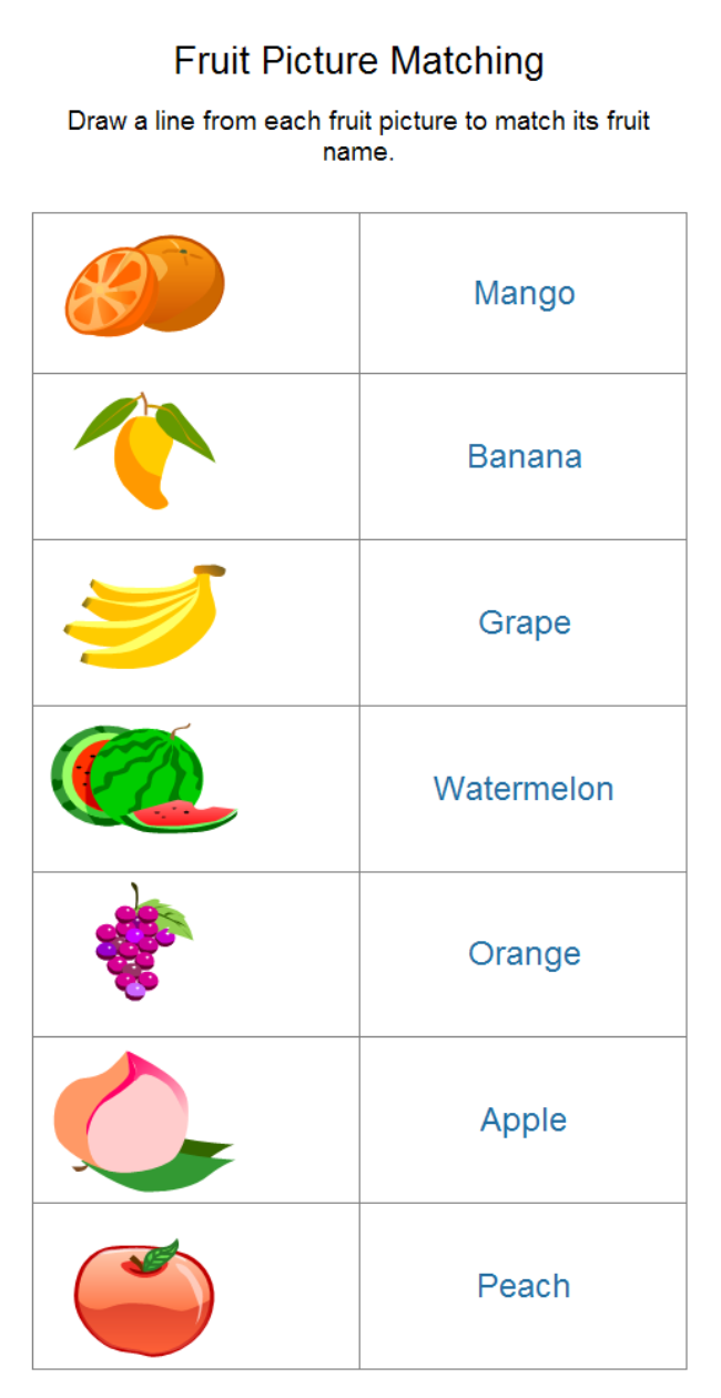 650x1260 Application Of Fruit Clipart