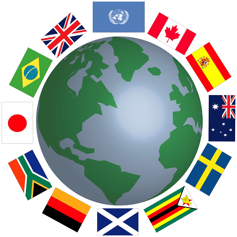 898x900 Collection Of World Country Clipart High Quality, Free