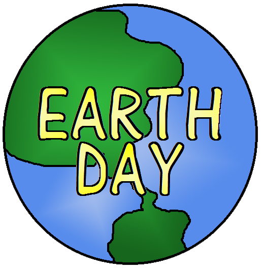 518x532 Earth Day Clipart Free Images