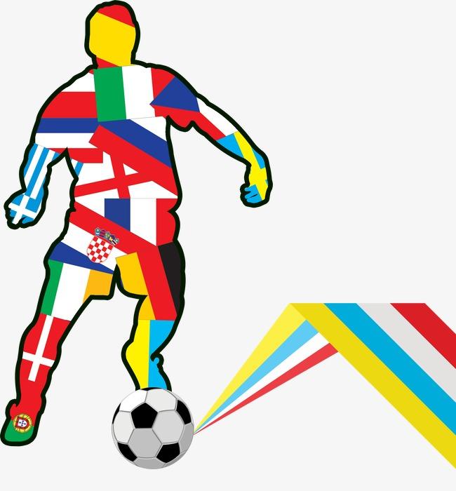 650x700 European Cup,world Cup,football, European Cup, World Cup, Football