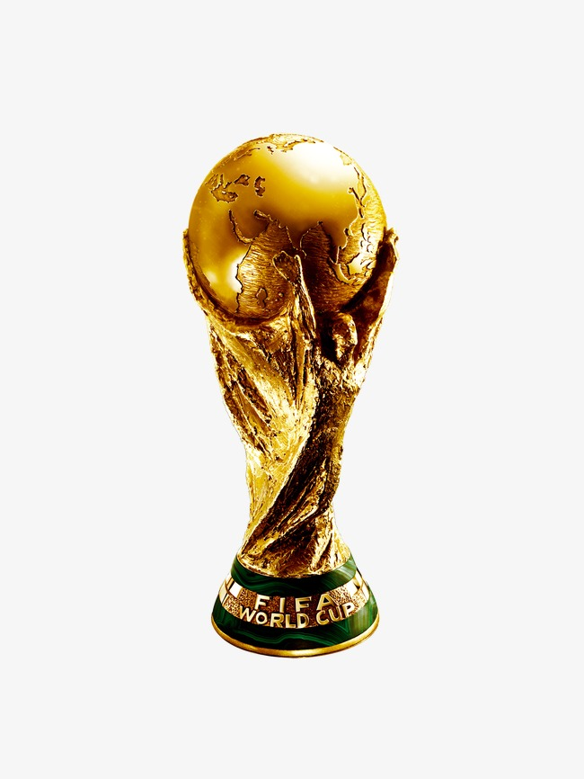 650x866 World Cup, Cup, Trophy Png Image And Clipart For Free Download