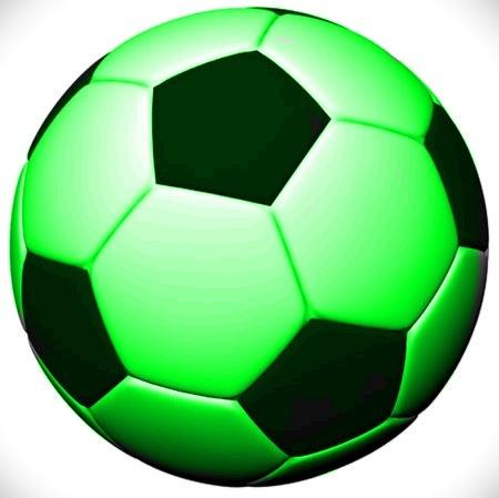 450x449 World Cup Soccer Ball Clip Art. Creative Fifa World Cup Greeting