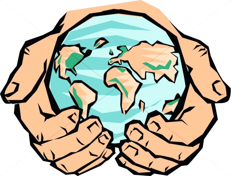 776x591 World Images Clip Art Hes Got The Whole World In His Hands World