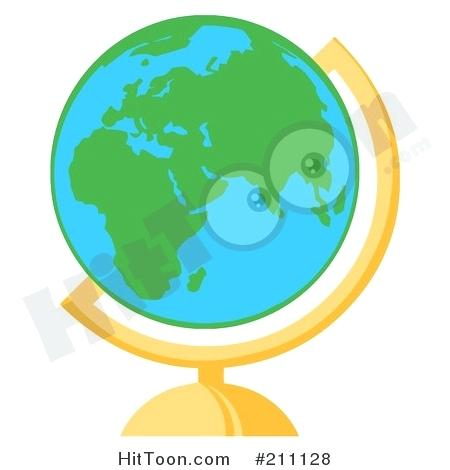 450x470 World Globe Clip Art Earth Globe World Globe Clipart Australia