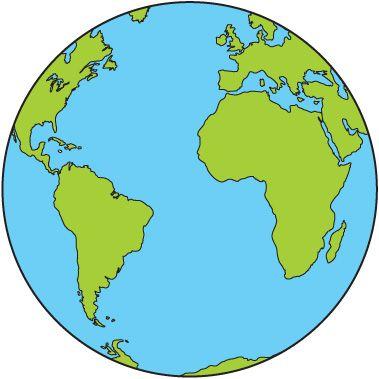 379x379 Earth.jpg De Carson Clip Art