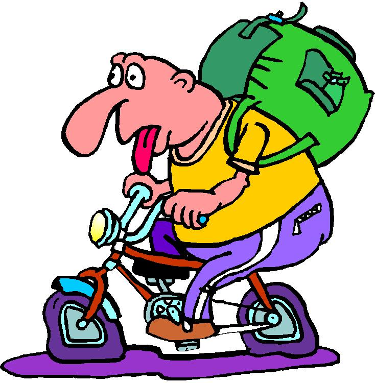 734x750 Free Bicycle Clipart Download Free Bicycle Sports And History