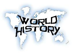 250x187 Free Clipart World History Collection