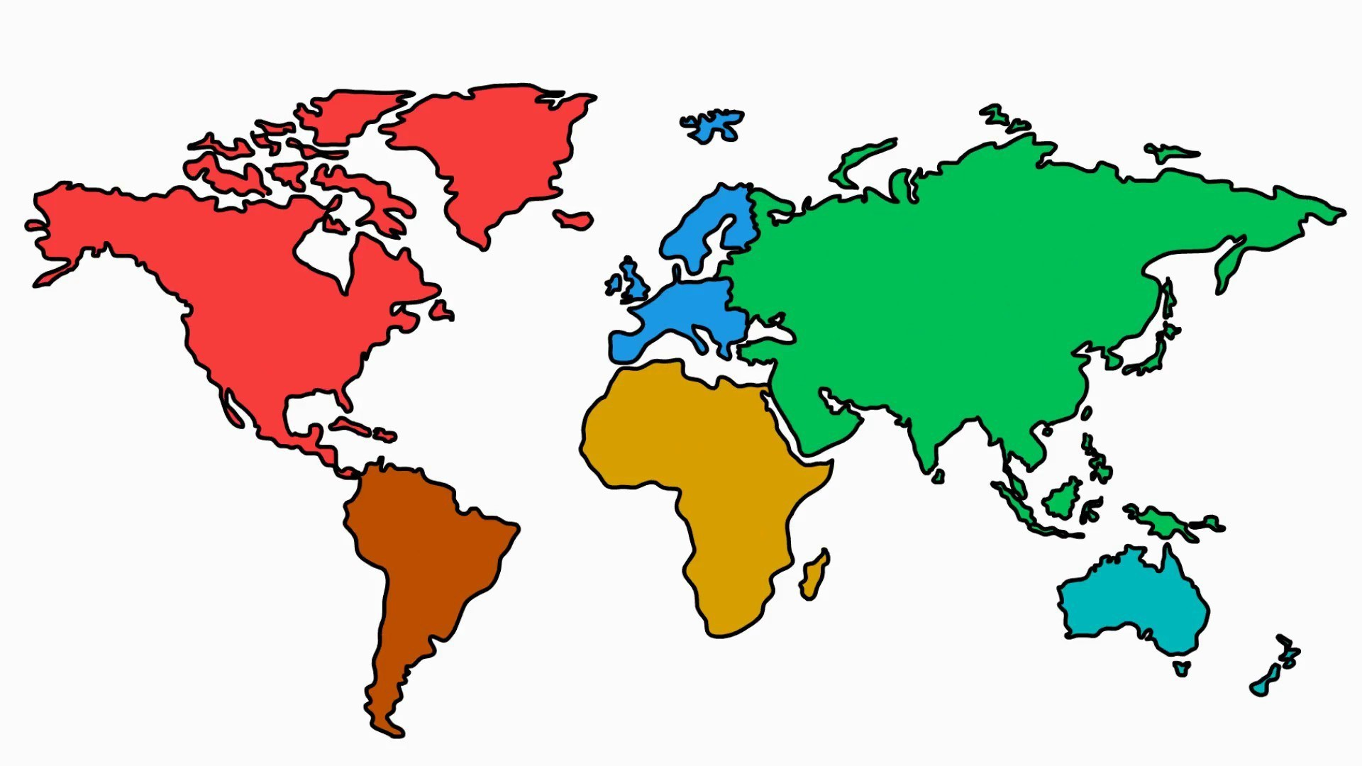 World map clipart at getdrawings free for personal use world 1920x1080 hd images wallpaper for downloads map clip art easy picture gumiabroncs Image collections