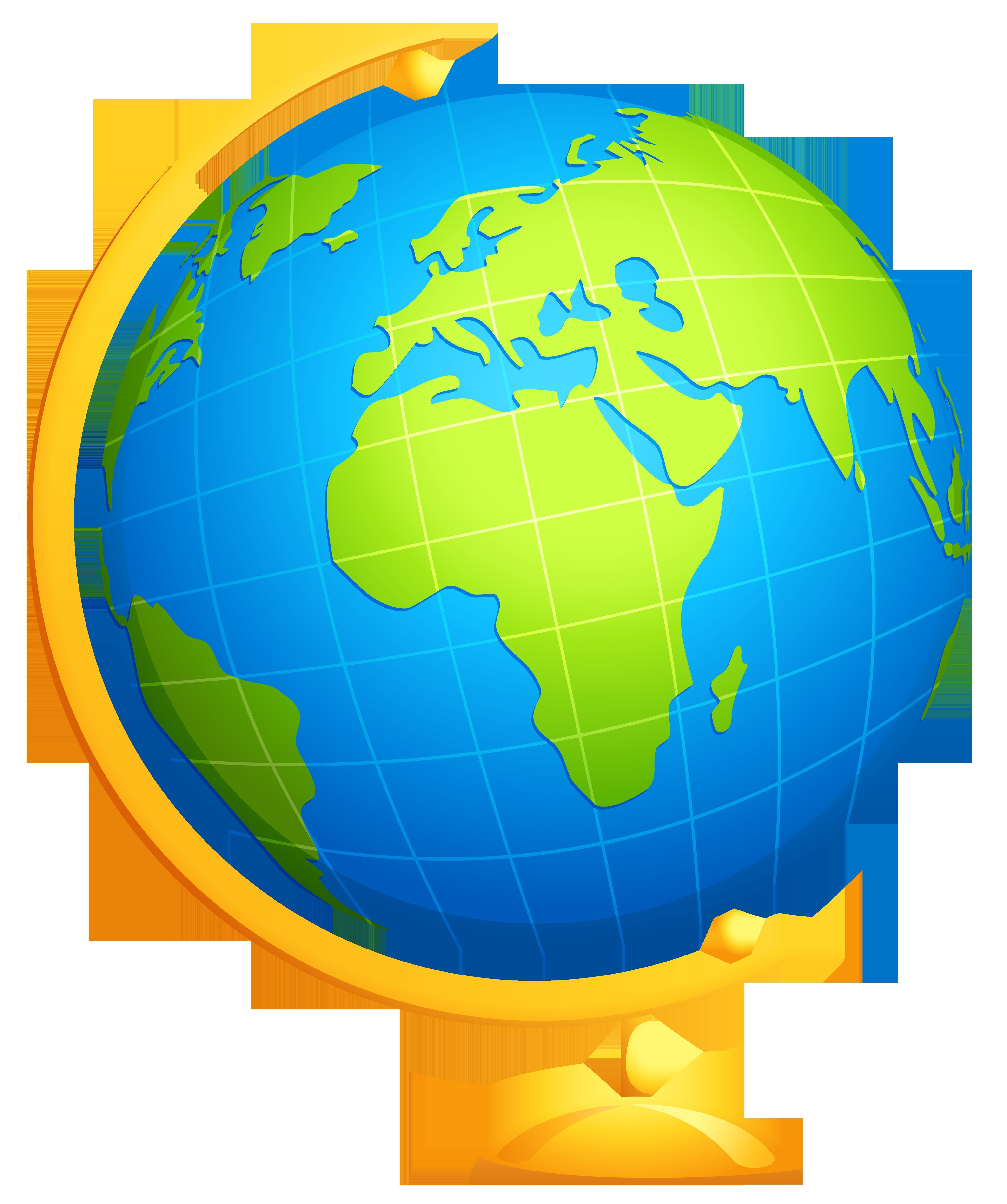 World map clipart at getdrawings free for personal use world 4180x5000 top 94 world clip art free clipart image cool images transitionsfv gumiabroncs Choice Image