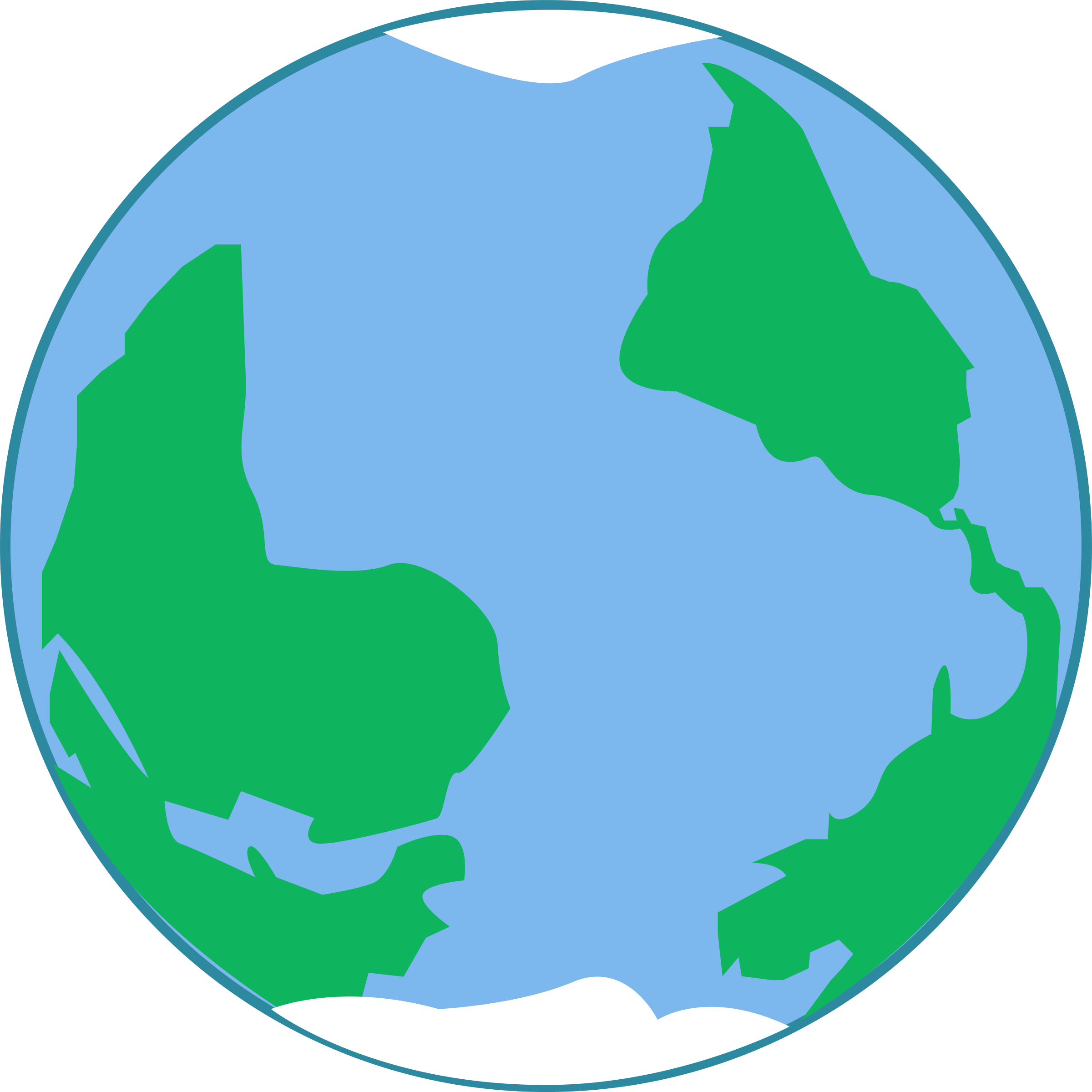 World map clipart at getdrawings free for personal use world 2400x2400 clipart gumiabroncs Choice Image