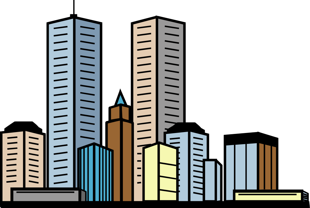 999x671 Png Tall Building Transparent Tall Building.png Images. Pluspng