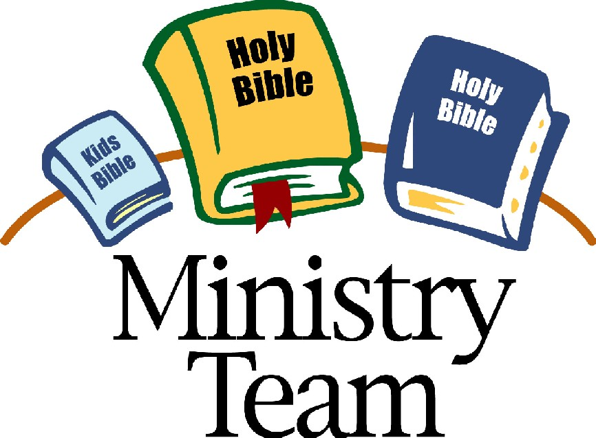 866x637 Ministries Cliparts Free Download Clip Art